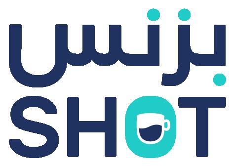 بزنس Shot