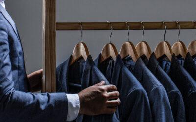 ماذا تُعلِّمنا خرانة ملابس أوباما؟