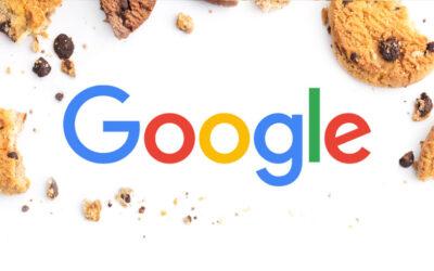 """في خطوةٍ صادمة لقطاع الإعلانات، جوجل تقرر الإنهاء على """"الكوكيز""""!"""