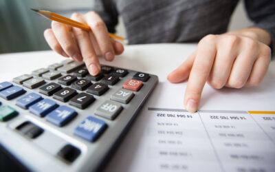 غيّر ترتيب معادلاتك.. وخذ أرباحك أولاً!