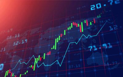 ارتفعت الأسهم.. فهل تحسن الاقتصاد؟