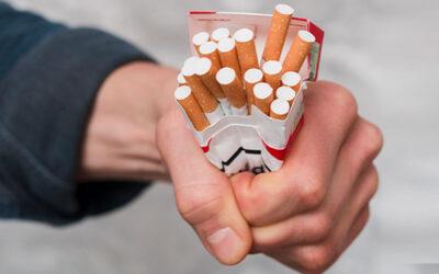 مارلبورو..من بيع السجائر لبيع الأدوية!